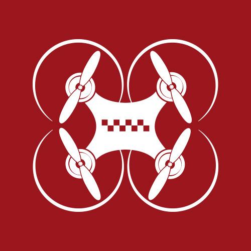 catégorie drone